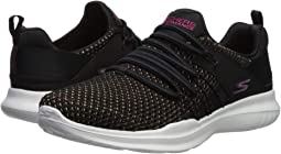 d76a77d0a7 Women s SKECHERS Shoes + FREE SHIPPING
