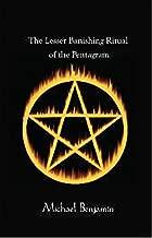 Best lesser banishing ritual of the pentagram Reviews