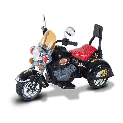 Motorbikes For Kids: Amazon.co.uk