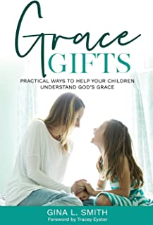 Best a gift for gina Reviews