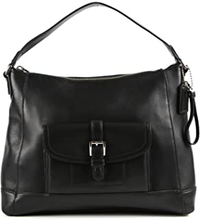 Best coach charlie leather hobo Reviews