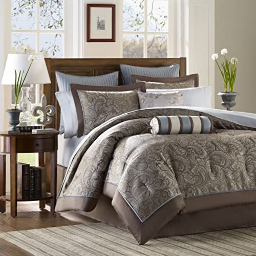 king size comforter clearance King Size Bedding Sets Clearance: Amazon.com king size comforter clearance