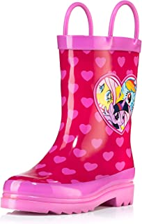 Best rainbow dash boots Reviews