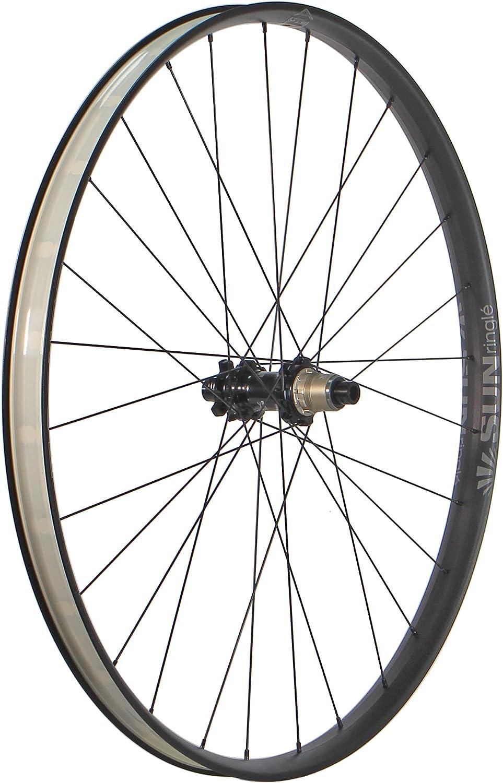 Sun Ringle Duroc 40 Expert Rear Wheel 148mm 6-Bolt 29