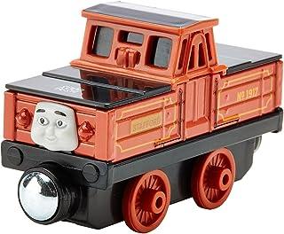 Thomas & Friends Take-n-Play, Stafford