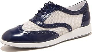 Amazon.it: scarpe francesine donna - Hogan / Scarpe / Donna: Moda