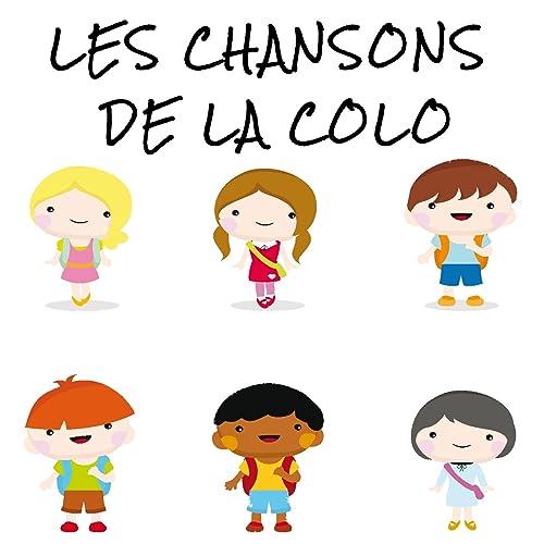 Mon Petit Lapin A Bien Du Chagrin Feat Le Monde D Hugo De