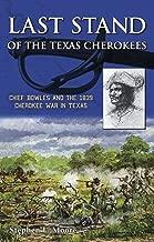 Best last cherokee chief Reviews