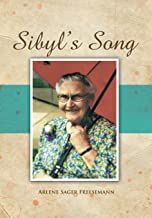 Best the song of the sibyl Reviews