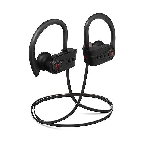 Best Affordable Wireless Headphones Amazon Com