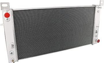 Best 1998 gmc sierra radiator Reviews