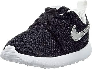 Nike Kid's Roshe One Running Shoe