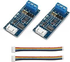 Best arduino rs485 module Reviews