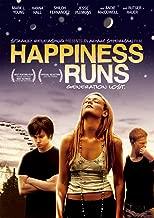 happiness runs movie