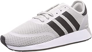 adidas Men's N-5923 Gymnastics Shoes