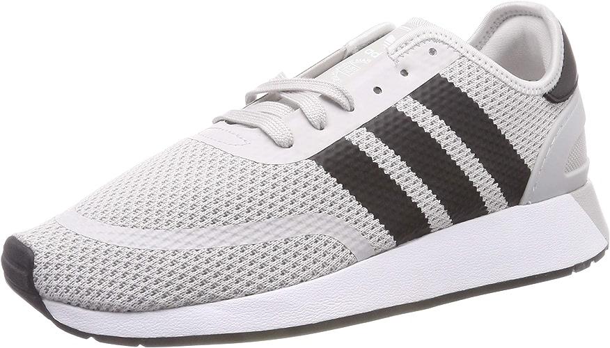 Adidas N-5923, Chaussures de Gymnastique Homme