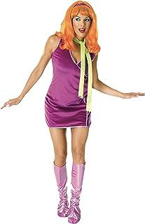 Amazon.es: Scooby Doo - Disfraces y accesorios: Juguetes y juegos