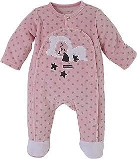 ca71b5b405c2c Sucre D Orge - sleepwear - Féminin - sucre d orge - pyjama bebe