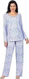Best size 22 pyjamas Reviews