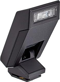 Fujifilm EF-X8 TTL Flash Unit (TTL with X-Series), 16651497
