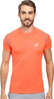 Asics Men's Speed Short Sleeve Top
