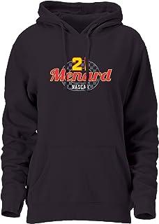 NASCAR Womens W Spirit Hood