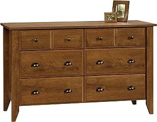 Sauder Shoal Creek Dresser, L: 54.65