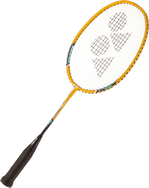 YONEX Muscle Recommendation Power 2 Junior Racquet cheap Badminton