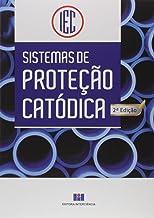 Sistemas De Proteção Catódica