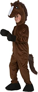 Best horse costume child Reviews