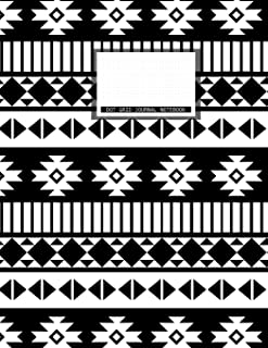 Best simple tribal designs to draw Reviews