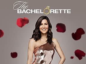 Best watch the bachelorette season 11 episode 1 Reviews
