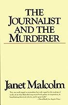 Best janet malcolm autobiography Reviews