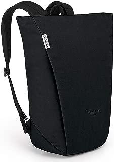 Osprey Packs Arcane Large Top Zip Daypack