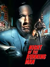 Best running with the night video Reviews