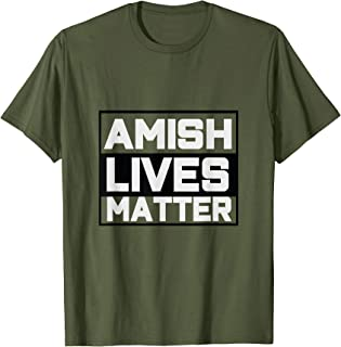 amish outfit male