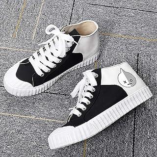 Y esHope Yuan Shi Meng Amazon Chao Complementos ZapatosZapatos 7 T153uFKJcl