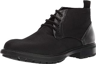ستيف مادن صناعة ذاتية, (جلد أسود), 41 EU