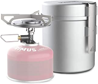Primus | Essential Trail Backpacking Stove