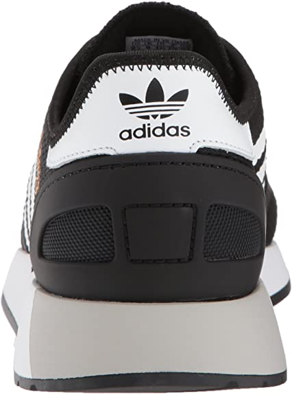Amazon.com | adidas Men's N-5923 Running Shoe | Fashion Sneakers
