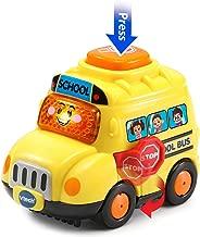 Best vtech school bus toys Reviews