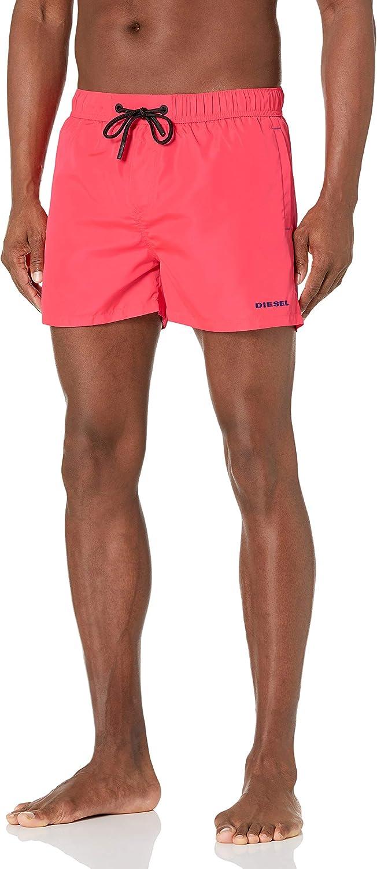 Diesel 期間限定 買い物 Men's BMBX-sandynew Boxer-Shorts