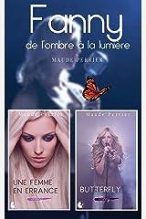 COFFRET FANNY - T1 & T2: Une femme, un destin - Fanny Format Kindle