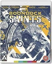 boondock saints blu ray uk