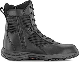 maelstrom landship 8 military tactical boots
