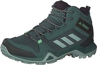 adidas Terrex Ax3 Mid GTX W, Chaussures de randonnée Femme