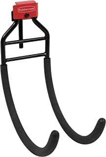Rubbermaid Outdoor Storage Shed Utility Hook (1812250)
