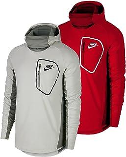 Amazon co SweatshirtsClothing ukNike SweatshirtsClothing ukNike Hoodiesamp; Amazon Hoodiesamp; co w8XPn0Ok