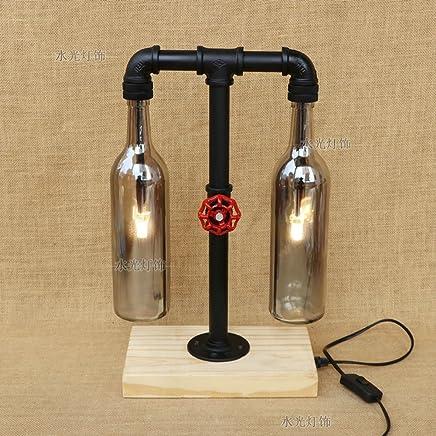 Amazon.es: G4 - Lámparas / Iluminación de interior: Iluminación