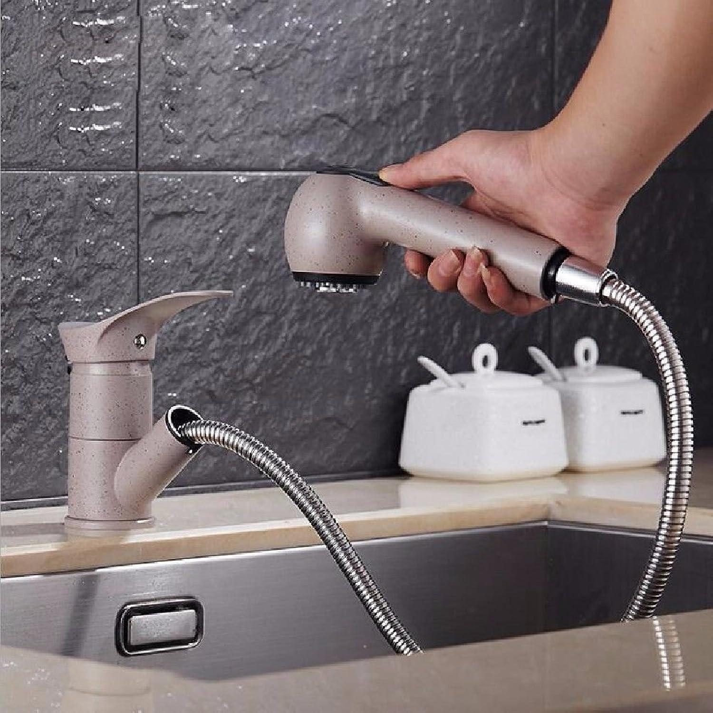 NewBorn Faucet Wasserhhne Warmes und Kaltes Wasser groe Qualitt Küche Wasserhahn Warmes und Kaltes Gericht Waschbecken Armaturen für Das Leitungswasser